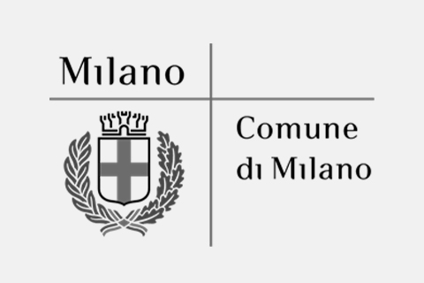 Comune di Milano - Clienti Simone Momo
