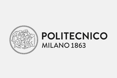 Politecnico - Clienti Simone Momo