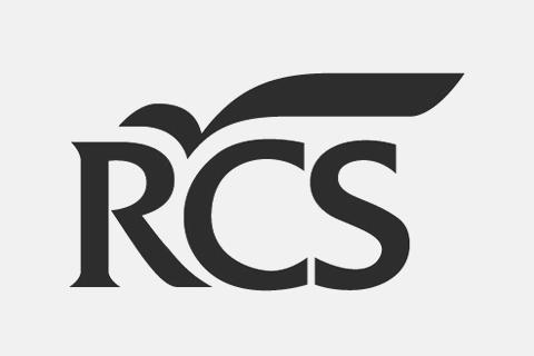 Rcs - Clienti Simone Momo